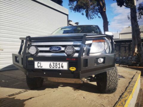 bushwakka-replacement-bumpers-bash-plates-may-2021-4