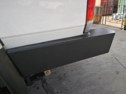 bushwakka-replacement-bumpers-bash-plates-may-2021