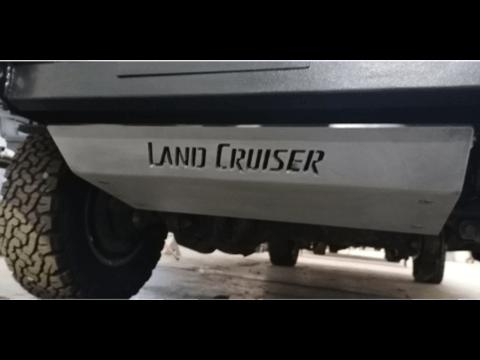 bushwakka-replacement-bumpers-bash-plates-may-2021-6