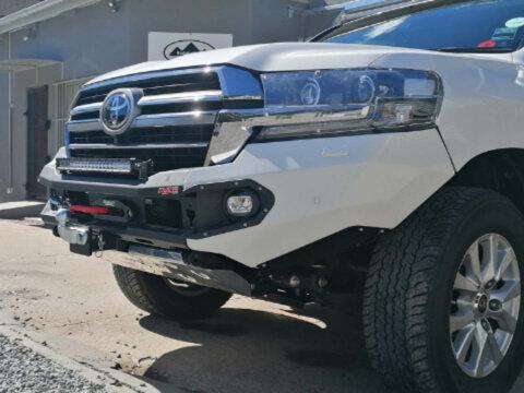 bushwakka-replacement-bumpers-bash-plates-may-2021-8