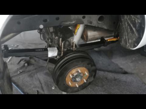 bushwakka-suspension-systems-may-2021-3
