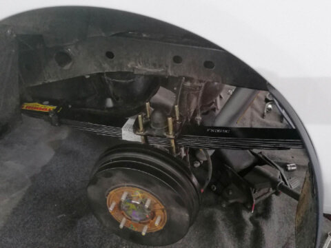 bushwakka-suspension-systems-may-2021-5