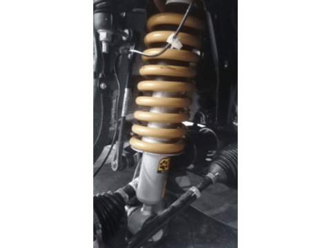 bushwakka-suspension-systems-may-2021-7