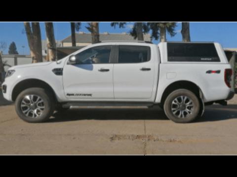 bushwakka-suspension-systems-may-2021-8